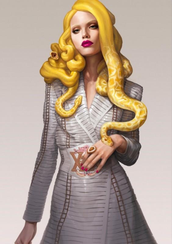 Versace-Ignasi-Monreal-723x1024