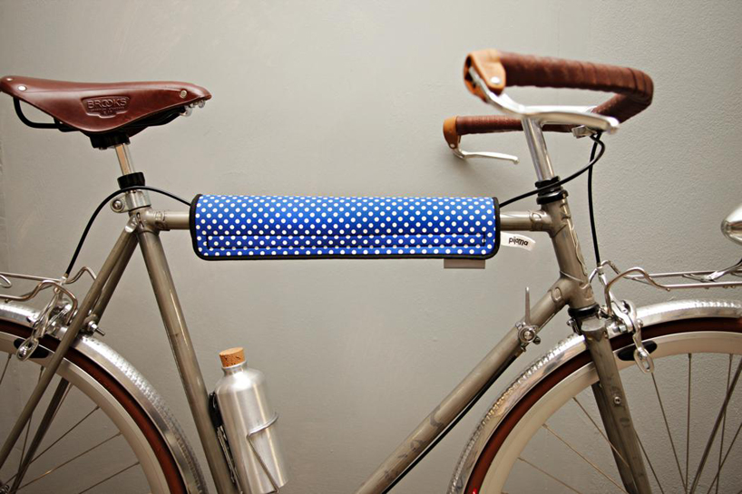 bike-pijama-cycling-accesories-designboom01