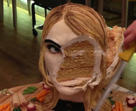 cara-cake_2651872a