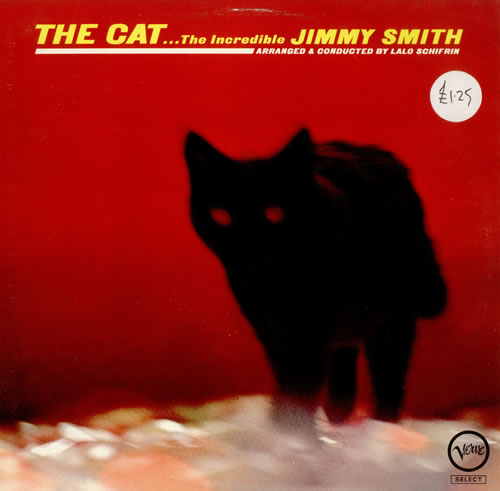 cat-incredible-jimmy-smith--large-msg-128935095728