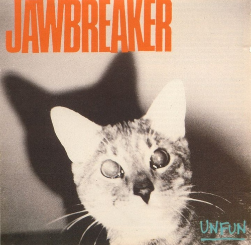 jawbreaker-unfun--large-msg-128935093117