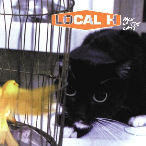 local-h-pack-up-cats--large-msg-128935093898