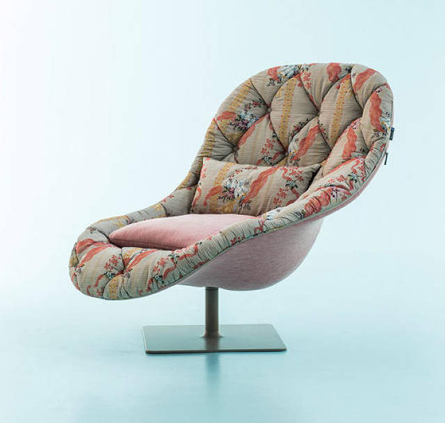 moroso-furniture