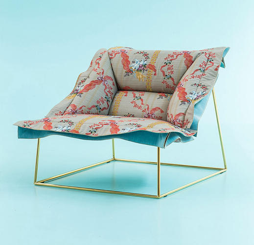 moroso-furniture3