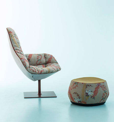 moroso-furniture4