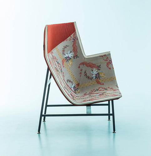 moroso-furniture6