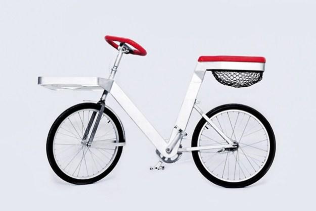 mwa-bike
