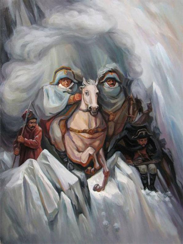 optical-illusion-portraits-3