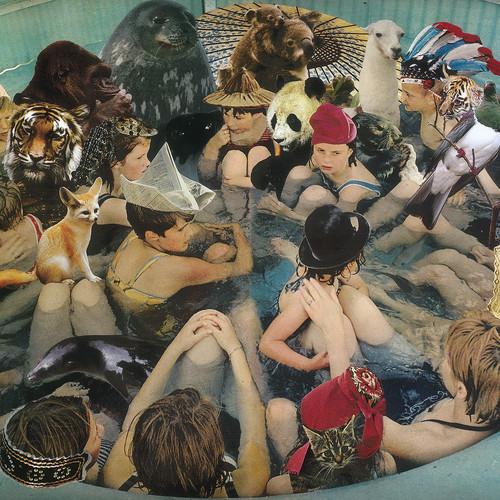 panda-bear-comfy-nautica--large-msg-128935094365