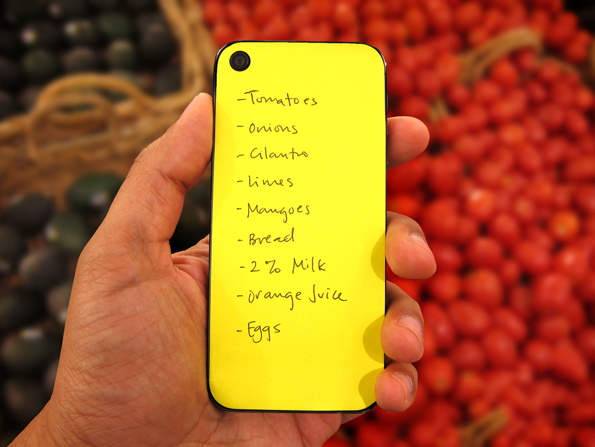 post-it-note-iphone-1