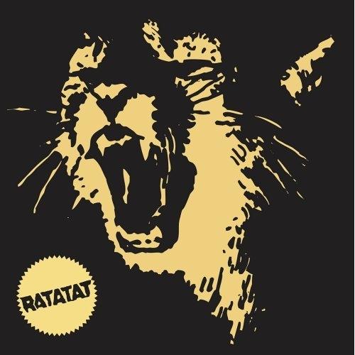 ratatat-classics--large-msg-128935095066