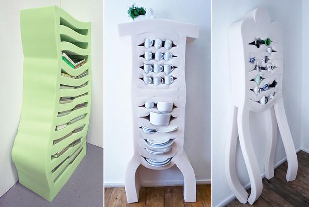 soft-foam-cabinets