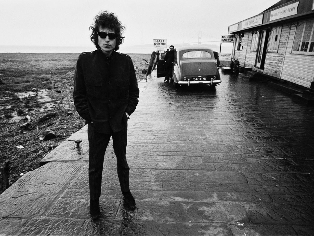Bob-Dylan-3