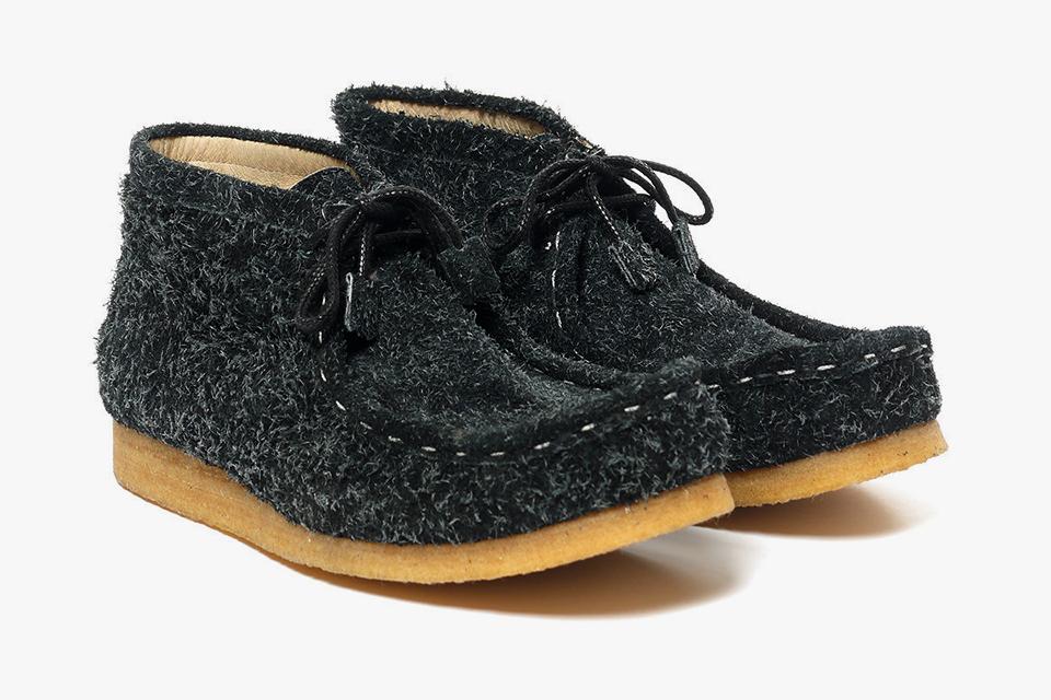 Hender-Scheme-FallWinter-2013-Bracken-Boots-2