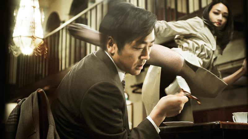 Hitoshi-Matsumoto_web1