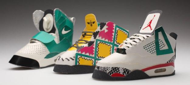 Jason-Ruff-sneakers-1