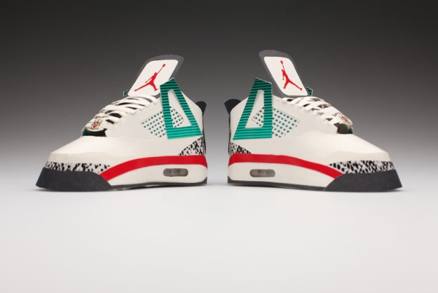 Jason-Ruff-sneakers-2