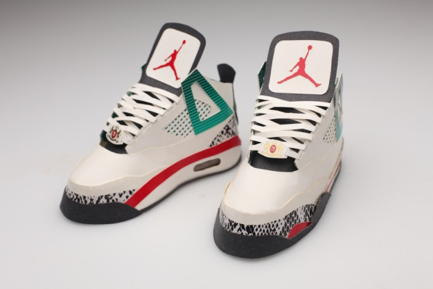Jason-Ruff-sneakers-3