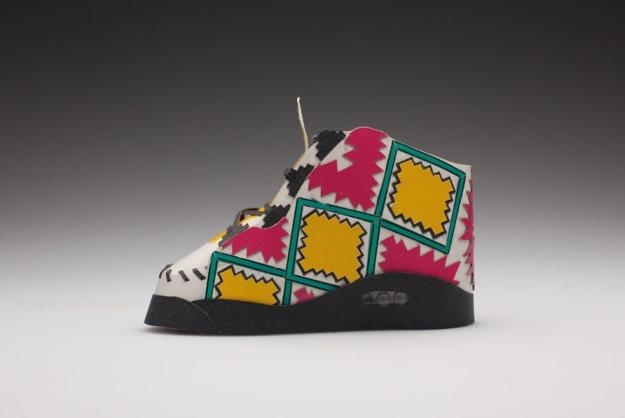 Jason-Ruff-sneakers-6