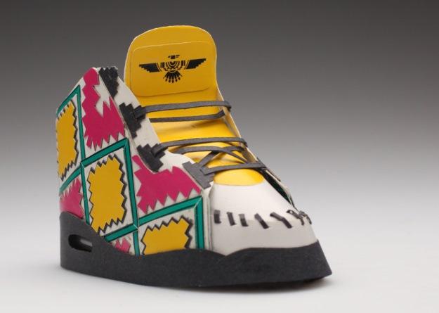 Jason-Ruff-sneakers-7