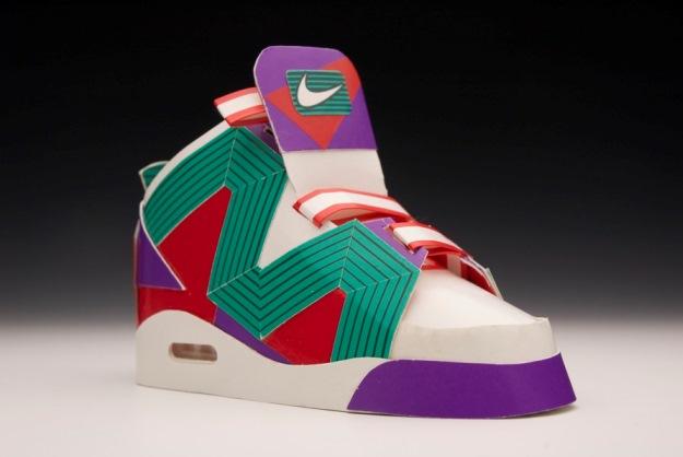 Jason-Ruff-sneakers-8