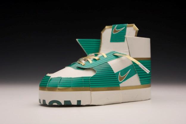 Jason-Ruff-sneakers-9