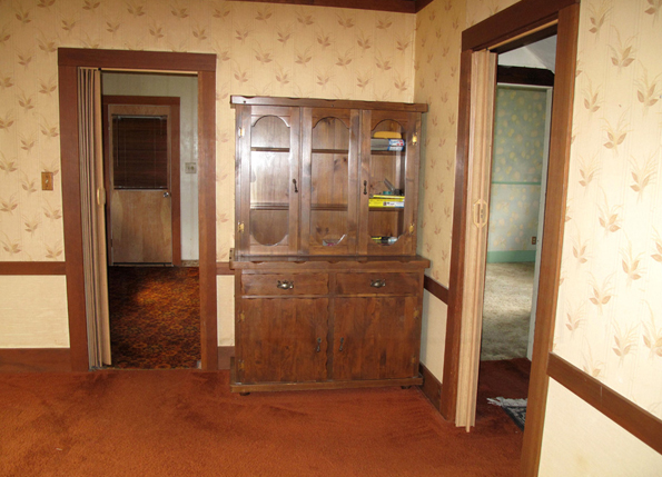 Kurt-Cobains-Childhood-Home-for-Sale-5
