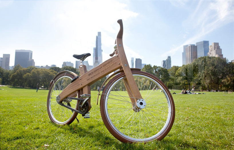bough-bikes-designboom13