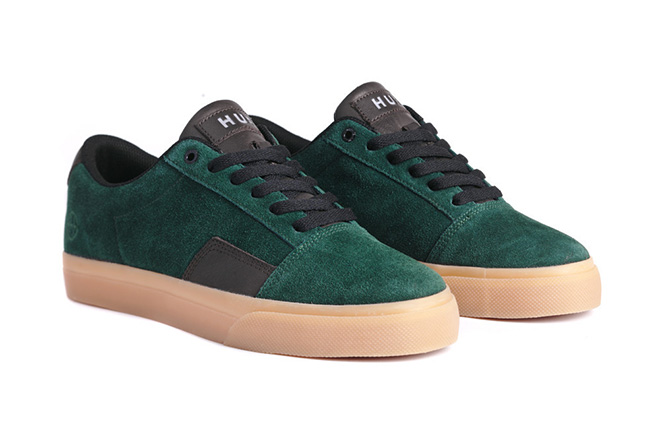 huf_holiday2013_footwear_04