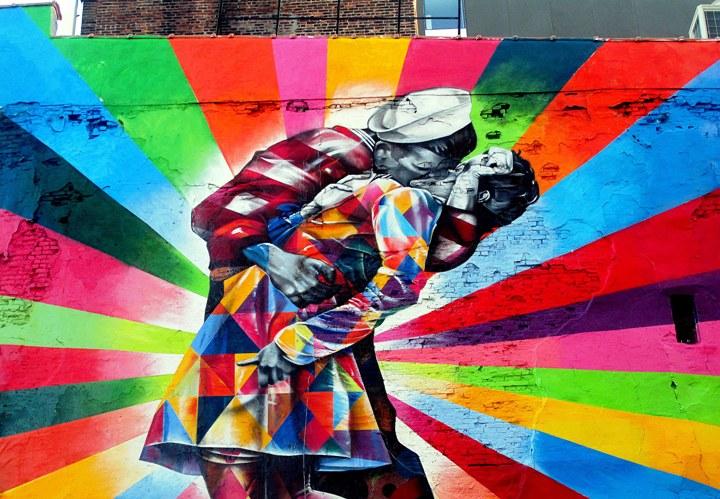 Kobra-street-art-Chelsea-NYC