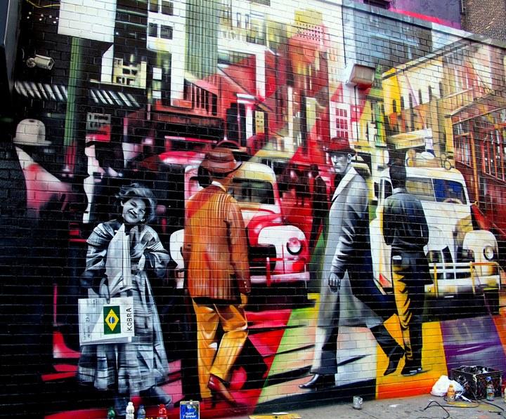 Kobra-vintage-NYC-street-art