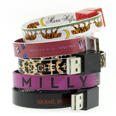 USB-bracelets_2719680a