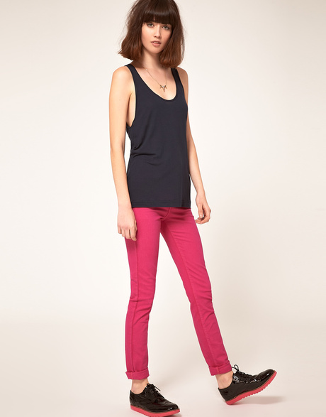 dr-denim-pink-dr-denim-arlene-coloured-skinny-jeans-with-high-waist-product-4-3101195-321743691_large_flex
