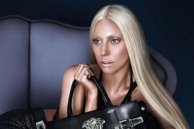 lady-gaga-for-versace