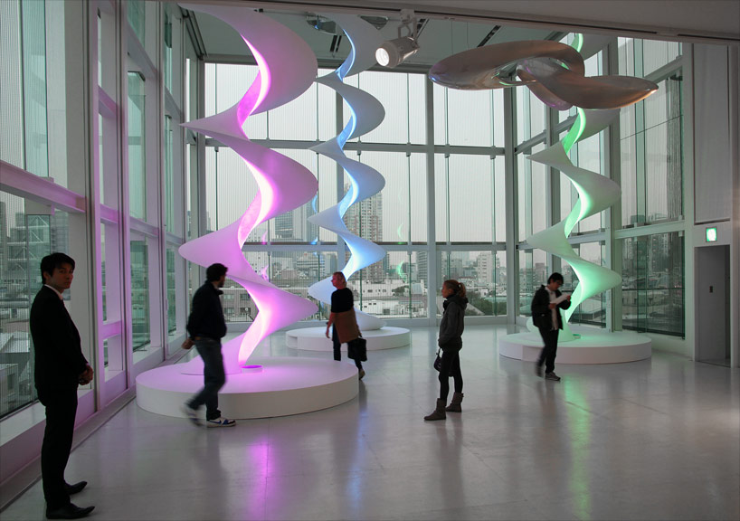 mariko-mori-infinite-renew-at-espace-louis-vuitton-tokyo-designboom-03