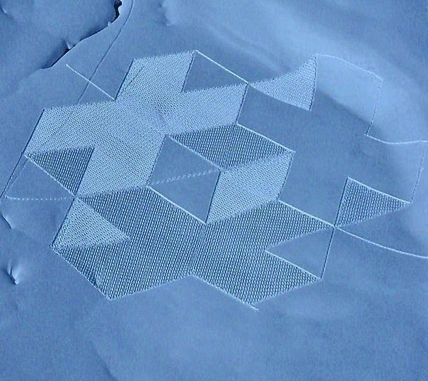 Snow-Art-Simon-Beck-6