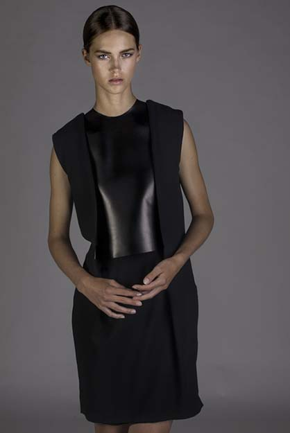 Wearable-Solar-by-Pauline-van-Dongen_dezeen_2