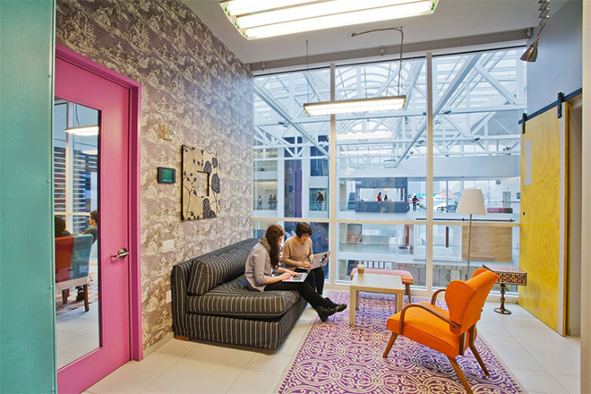 airbnb_office_06
