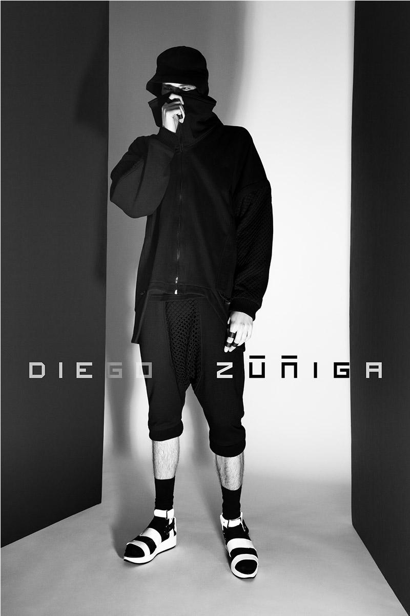 diego_zuniga_fw13_3