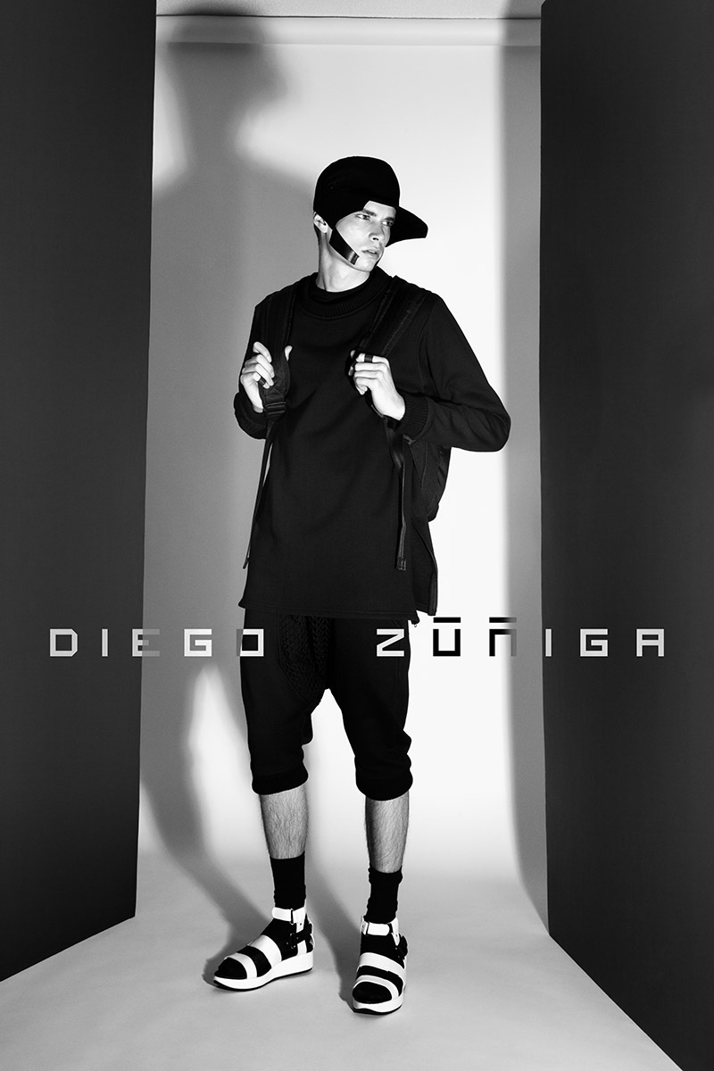 diego_zuniga_fw13_8