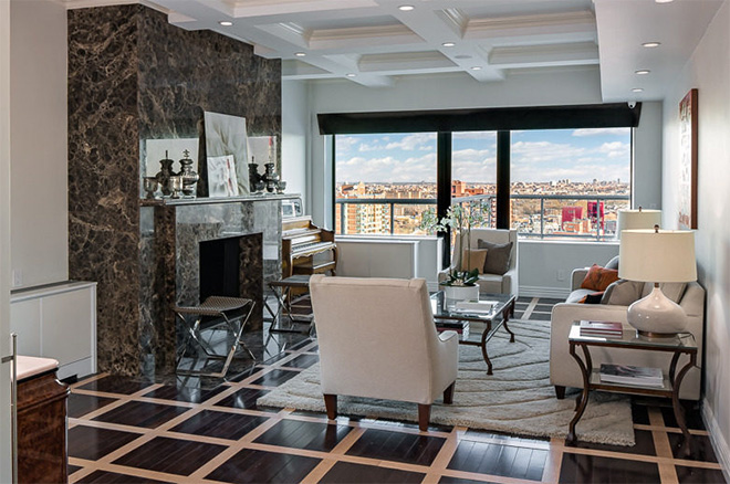 franksinatra_nyc_apartment_04