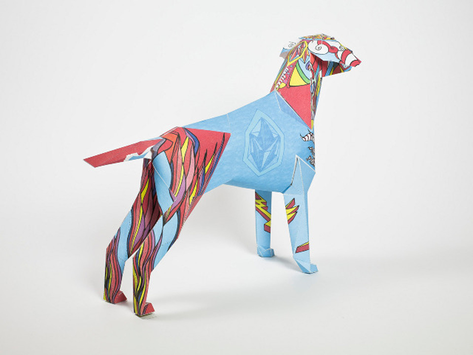 gerald-paper-dog-project-by-lazerian-16