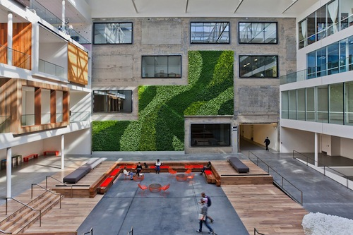 inside-the-airbnb-headquarters-in-san-francisco-1