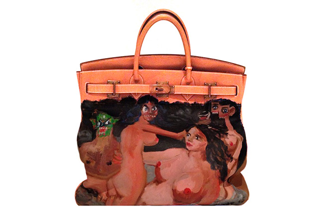 kanyewest_birkinbag_01