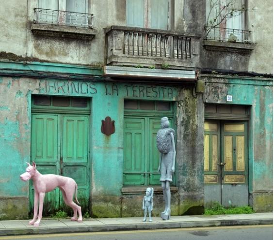 prietosculpture