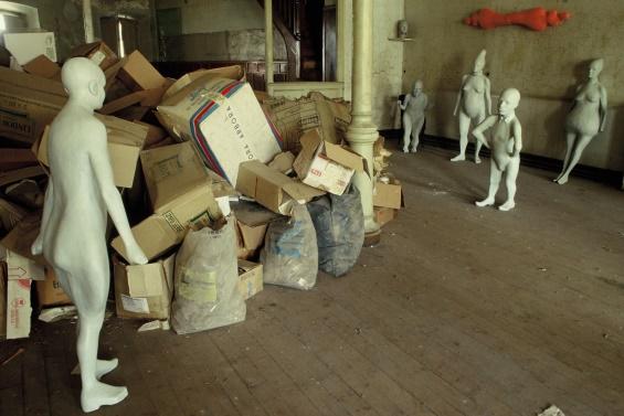 prietosculpture12