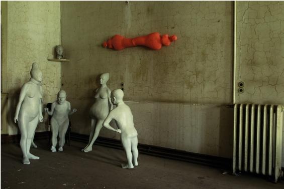 prietosculpture2