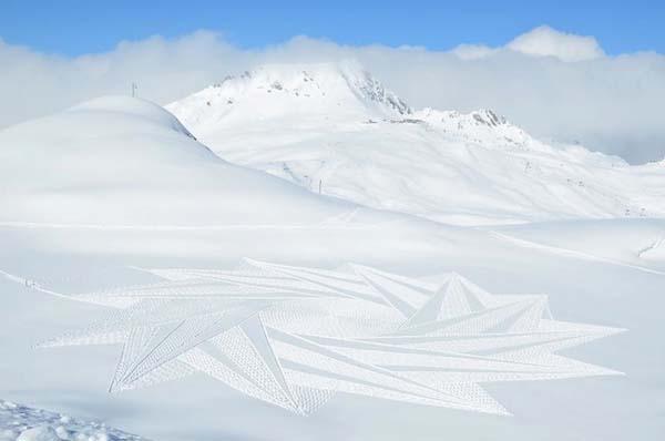 snow-art6