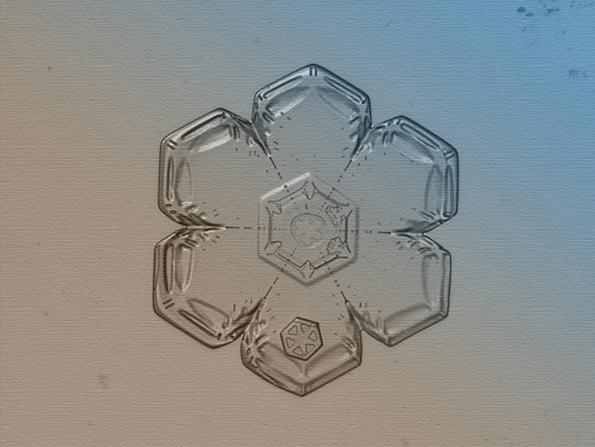 snowflakes-closeup-9