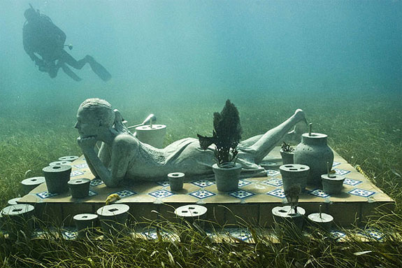 underwater-sculptures-grenada